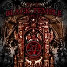 black temple front new